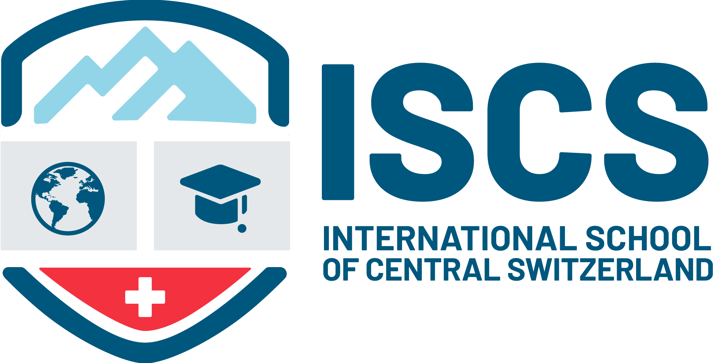International School of Central Switzerland